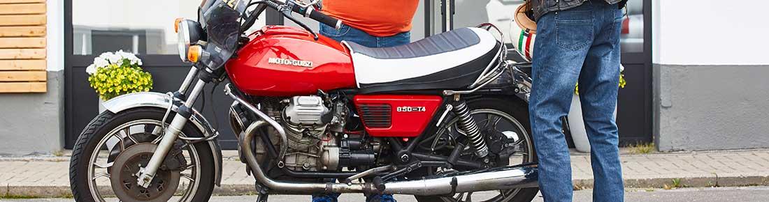 ASC-Kaiserslautern-Motorradreifen-03