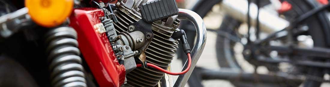 ASC-Kaiserslautern-Motorradreifen-04