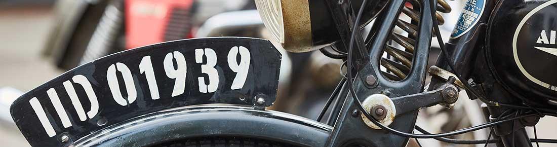 ASC-Kaiserslautern-Motorradreifen-05